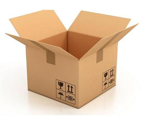 物流纸箱定制