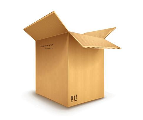 特产纸箱订做