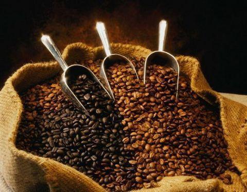 小粒咖啡包装纸箱定制