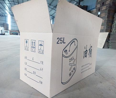昆明纸箱厂