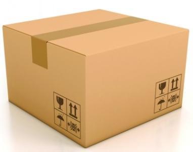 宏荣纸箱厂生产的纸箱云南纸箱光泽度的影响因素有哪些?
