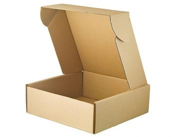 昆明纸箱厂订做纸箱为何如此受欢迎?