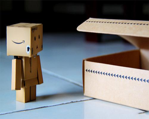 纸箱厂是如何解决纸箱塌箱的问题