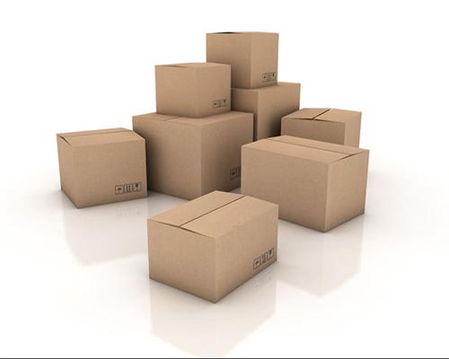 纸箱厂生产纸箱的小知识