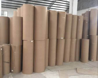 昆明包装纸箱定做的优势和它的质量为何这么好