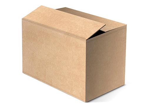 昆明纸箱定做不合格的纸箱首要分为以下三类:
