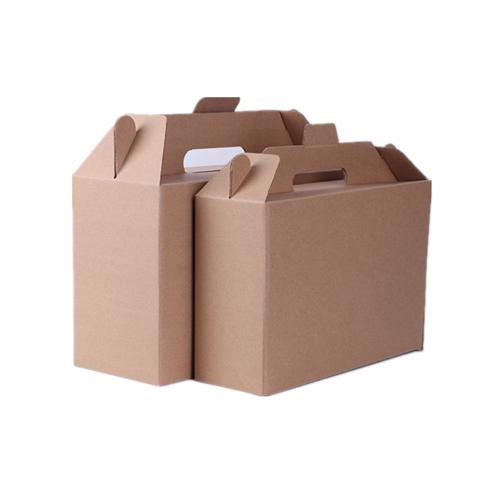 昆明宏荣纸箱厂的纸箱定做深受客户们喜爱的原因有哪些?