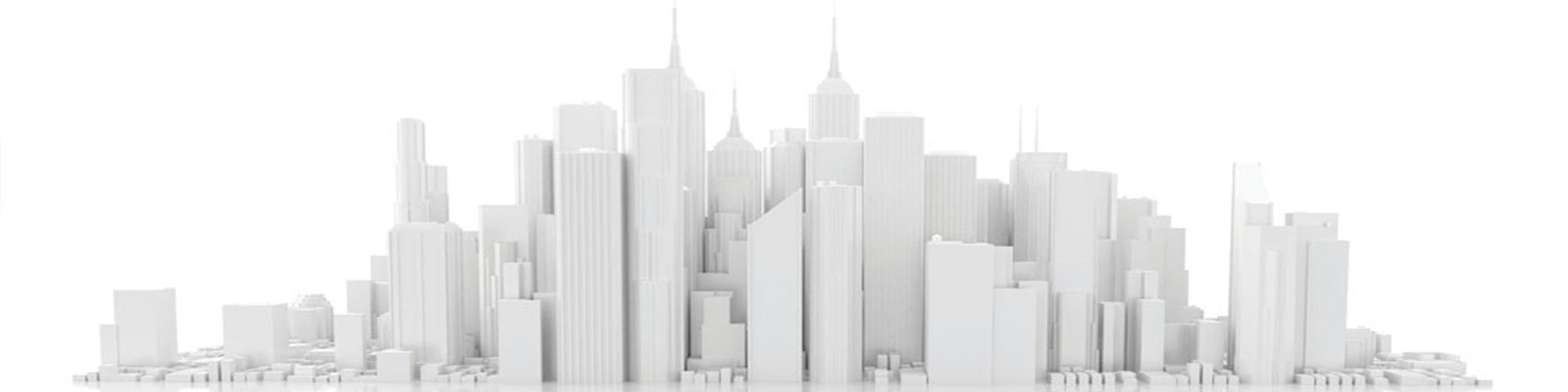 新民市知心脚手架租赁站(www.syzxjsj.cn)主营业务是:租赁脚手架、钢管、钢管架扣件等产品。公司位于沈阳市和平区胜利南街,成立于2008年。