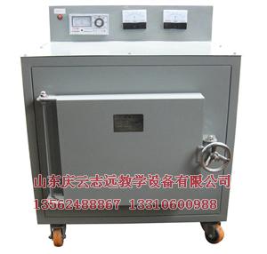 供应商专业电窑厂家订货更便宜