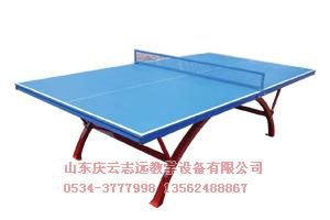 济南儿童乒乓球台订购电话,一流的服务