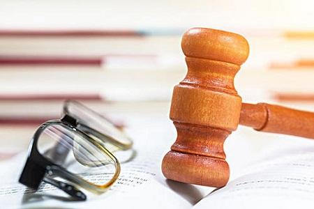 专业债务清欠律师