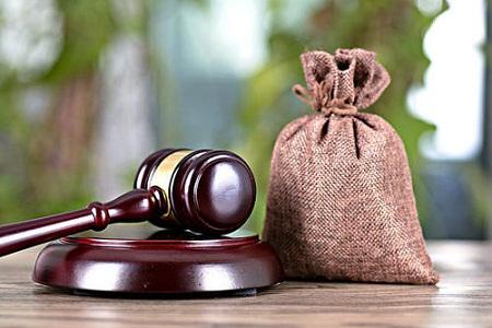 债务清欠律师网