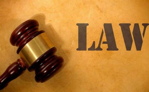 北京刑事辩护律师在线