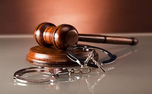 北京专业刑事辩护律师免费咨询