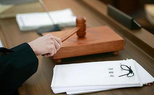 昌平刑事案件律师在线咨询