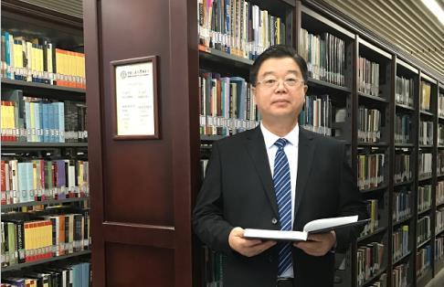 北京专业刑事律师团队