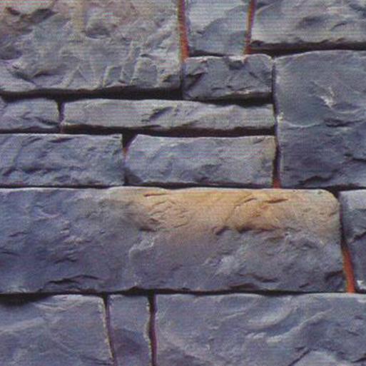 城堡石哪家好