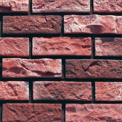 貴州藝術磚