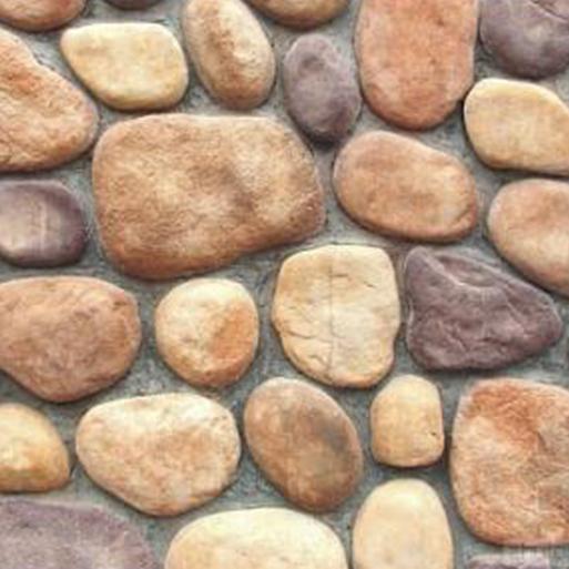 貴州鵝卵石