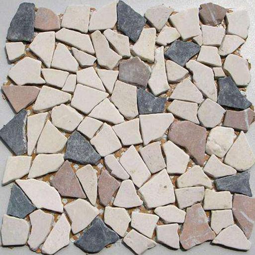 貴州亂石廠家