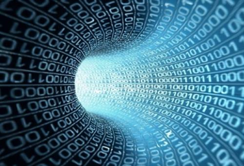 数据分级存储解决方案