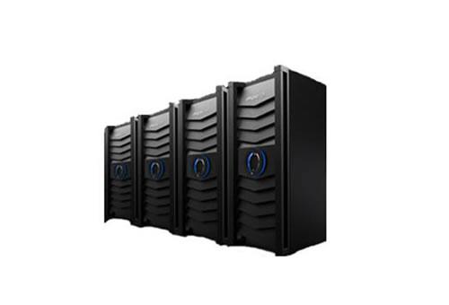 浪潮分布式存储平台AS13000