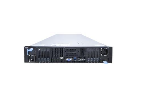 浪潮英信服务器NF5288M5