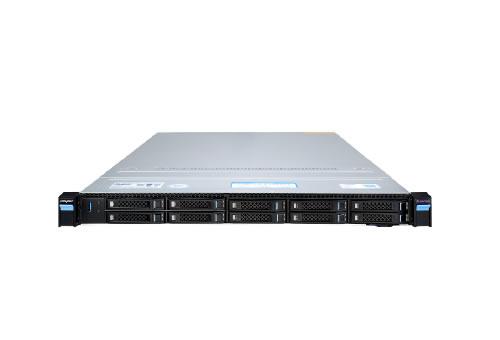 浪潮英信服务器NF5170M4