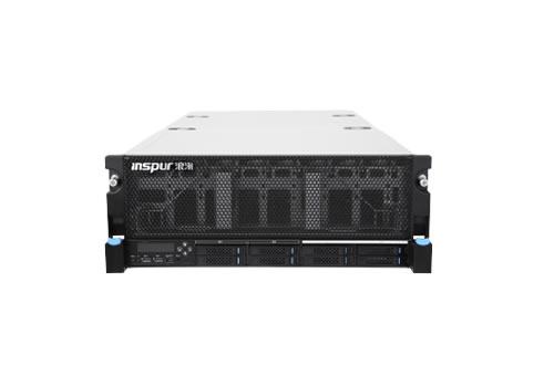 浪潮英信服务器NF8480M4