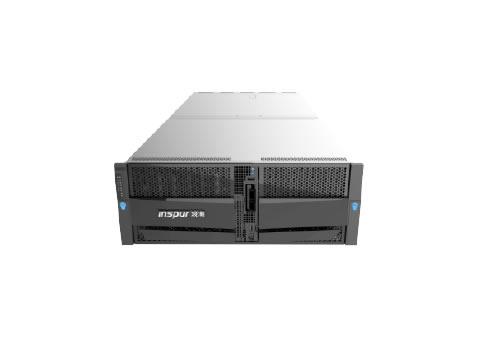 浪潮英信服务器NF5486M5