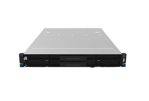 浪潮英信服务器NF5266M5