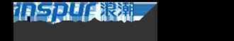 北京中安云科科技有限公司