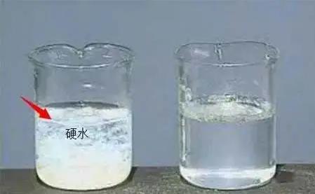 饮用水水质检测方法