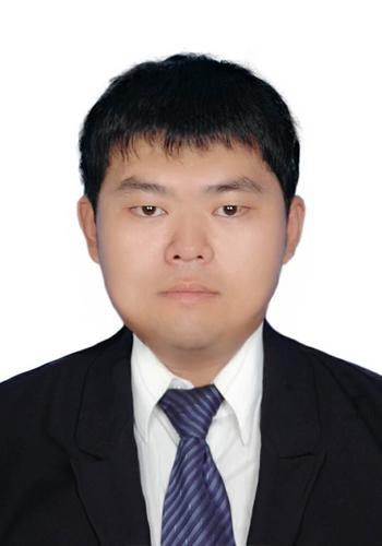 辽宁海乘公司
