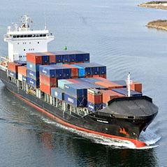 船員初次上船需要攜帶的哪些隨身物品呢?