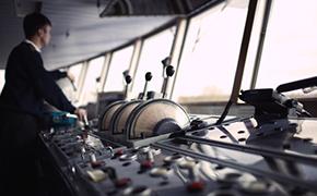 中恒船舶海员输送