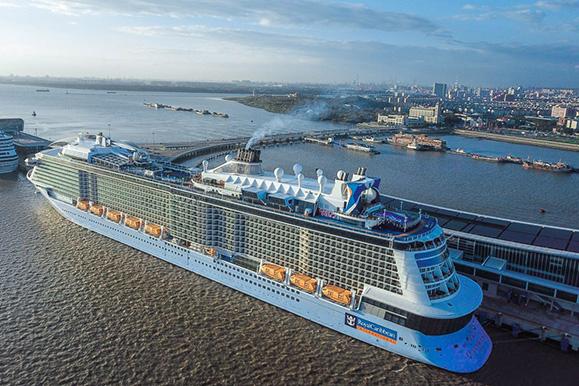 辽宁海乘输送单位解析海乘都需要准备的证件系列