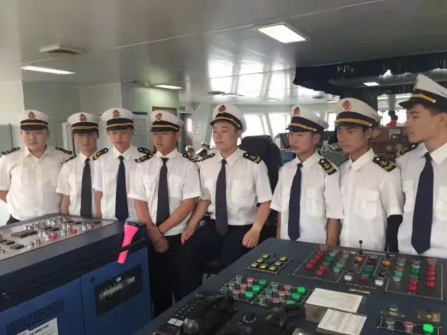 辽宁海乘输送单位带您了解海乘工作对个人成长有什么益处?