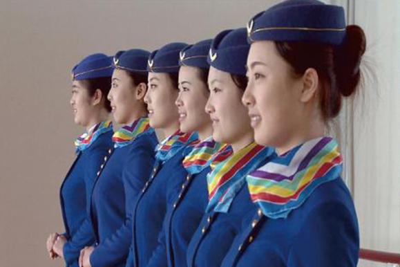 女生做国际邮轮乘务员好吗? 抚顺海乘输送机构先容一下职业性质