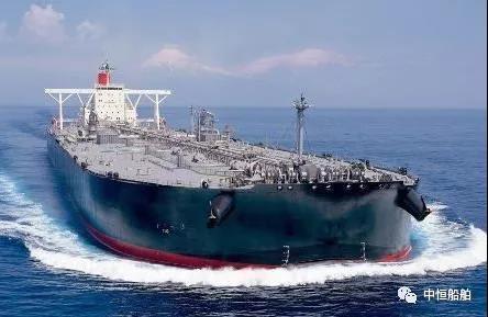 如何从邮轮发展始展望中国邮轮的未来