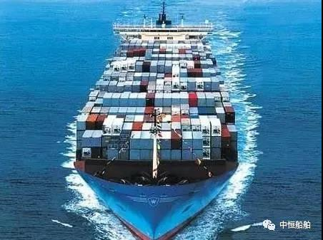 如何从邮轮发展始展望中国邮轮的未来!