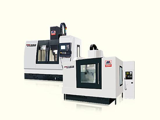 VMC850/1410/1814/2180