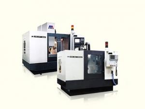VMC640/850/1060/1260