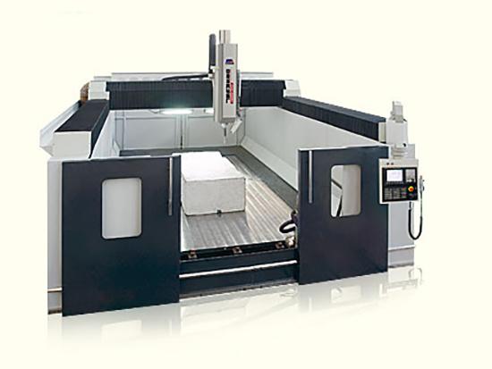 GMC2040f /2550f