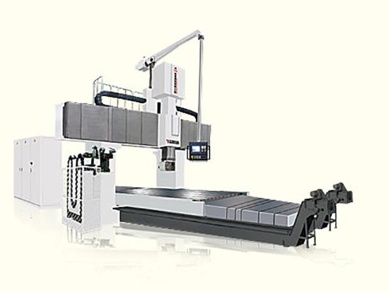 GMC1530/2040/2060