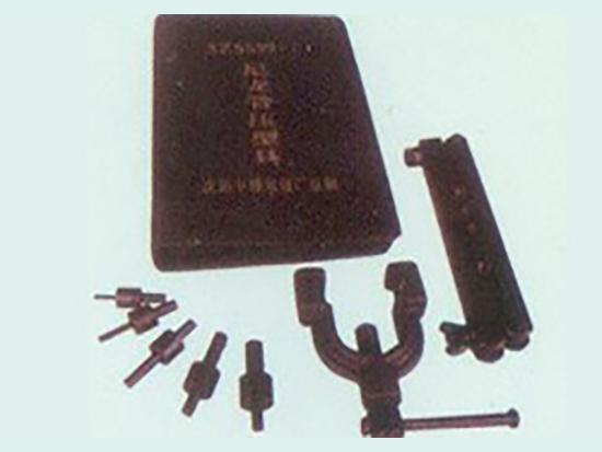 SZSS99-1压形具
