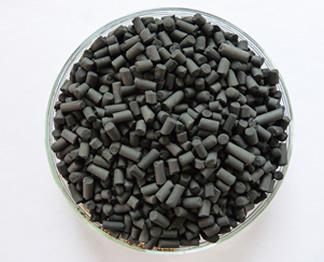 沼气池脱硫活性炭的用途是什么