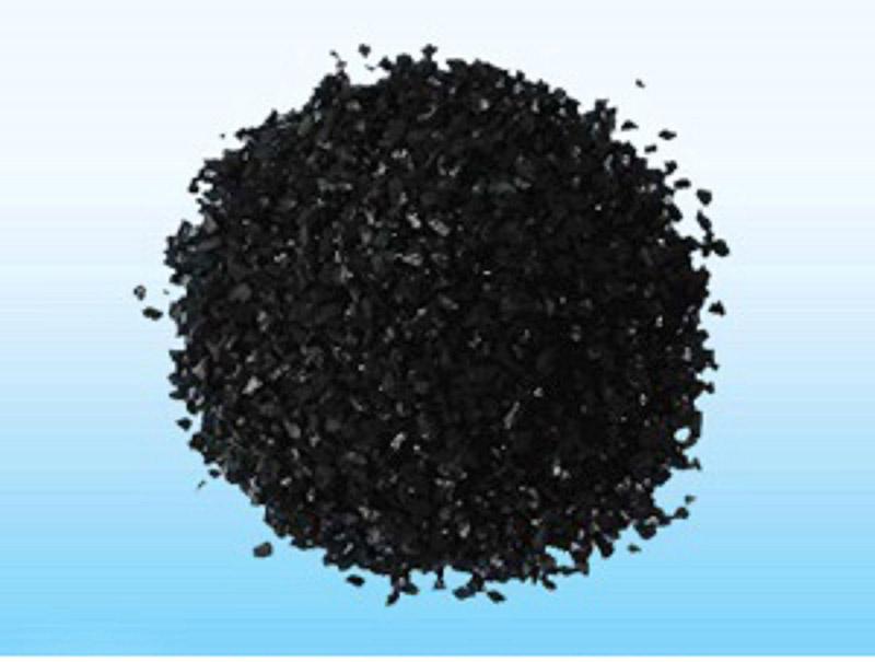 重庆、贵州、云南、粉末活性炭/椰壳活性炭/四川活性炭/活性炭厂家