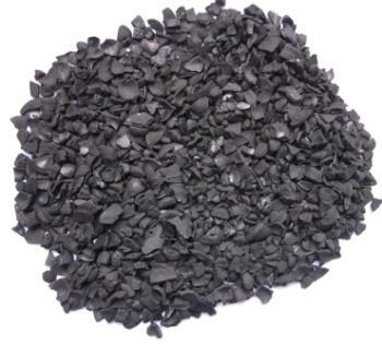 四川海洋活性炭有限公司专业生产各类活性炭