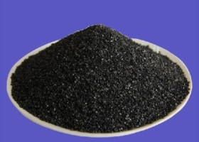 电镀专用活性炭、电子专用活性炭的主要用途